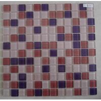 Large Glass Tiles Quality Large Glass Tiles For Sale