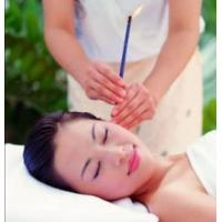Buy cheap ear candling from wholesalers