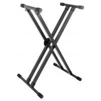 China portable keyboard stand on sale