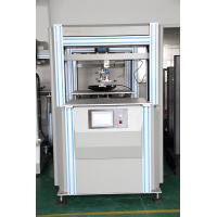 Buy cheap High speed Furniture Testing Machines Spongy Indentation Hardness Testing Machine from wholesalers