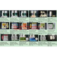 Buy cheap Lowest Price Dbol Dianabol Methandienone Tablets D-bol 10mg 100 Tablets for Muscle Bulking Cycle from wholesalers