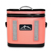 Buy cheap Insulated Cooler bags 20 Cans for Lunch or Drink Bag for Camping, Hiking, Fishing, Kayaking from wholesalers