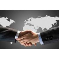 Buy cheap China Purchasing Agents Sales Agents And Distributors In China from wholesalers