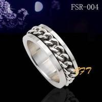 Buy cheap 316 stainless steel jewelry from wholesalers