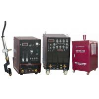 Buy cheap Plasma arc welding system PAW-315/500 inverter plasma arc welding machine from wholesalers