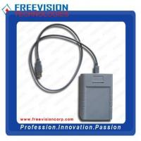 Buy cheap 125KHz T5577 USB RFID Reader/Writer(MBT D10) from wholesalers