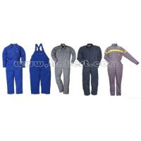 Buy cheap Workwear Clothes from wholesalers