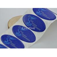 Buy cheap Atrractive Polyurethane 3D Domed Labels Epoxy Resin Stickers Self Adhesive product
