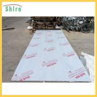 Buy cheap Painted Aluminum Surfaces Protective Film LDPE Protective Films For Aluminum Sheet Protection from wholesalers