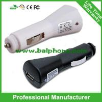Buy cheap wireless single usb prot 12v output car battery charger from wholesalers