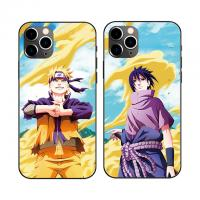 Buy cheap Lenticular Printing Phone Case With Cover Of One Piece Naruto For Flip Cell Phone Case from wholesalers