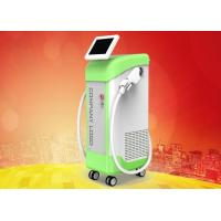 Buy cheap 3000W Pure Sapphire Epilation 300000 Shoots IPL SHR Hair Removal Machine / Instrument from wholesalers