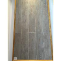 Buy cheap EIR Surface laminate flooring V Groove, bevel edge, laminate flooring china from wholesalers