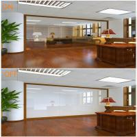 Buy cheap UCEF Smart glass window film with WIFI control from wholesalers