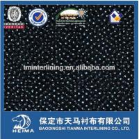 Buy cheap nonvowen Interlining 9030 from wholesalers