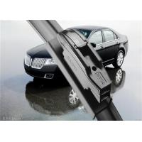 Buy cheap U Hook Snow Car Windshield Wiper Refill Blades With Teflon Rubber Refilling from wholesalers