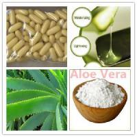 Buy cheap Pure Nature Aloe Vera Powder from wholesalers