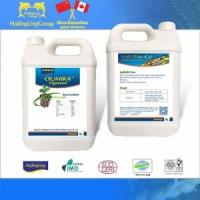 Buy cheap Seaweed Extract Vigoroot Fertilizer from wholesalers