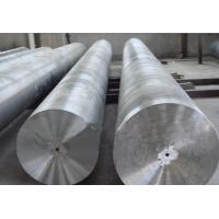 Buy cheap Construction ASTM GB GOST DIN JIS Stainless Round Bar 6MM 10MM 600MM 1200MM from wholesalers