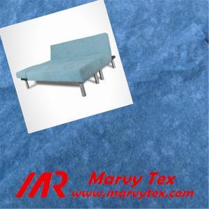 velvet sofa cover quality velvet sofa cover for sale. Black Bedroom Furniture Sets. Home Design Ideas
