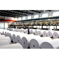 Buy cheap Woodfree printing paper/woodfree paper from wholesalers