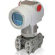 Buy cheap ABB pressure transmitters from wholesalers