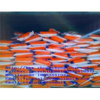 Buy cheap good quality hand washing powder/oem high effective washing powder used for hand and machine to Vietnam market from wholesalers