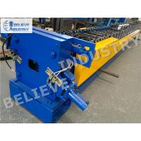 Buy cheap Downpipe Roll Forming Machine from wholesalers