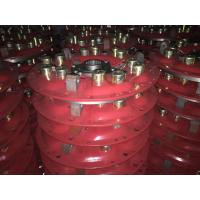 Buy cheap BELARUS Tractor Pressure Plate ASSY - 701601090A product
