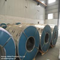 Buy cheap Promotion Price!!!Electrolytic Tinplate price from wholesalers