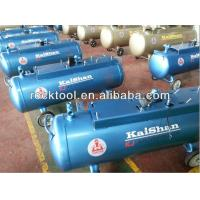 Buy cheap KJ Series Mini Portable Piston Air Compressor from wholesalers