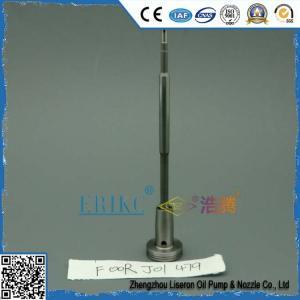 China volvo ERIKC FooRJ01479 bosch factory direct common rail control valve F ooR J01 479 , injector nozzle valve F00R J01 479 on sale
