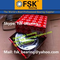 Buy cheap FAG Mixer Truck Bearings Catalogue Price List 800730/801806/801215A/534176 from wholesalers
