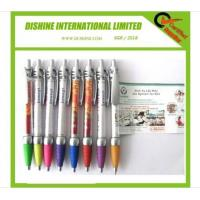 Buy cheap Banner pen product