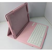 Buy cheap Customized Tablet Bluetooth Keyboard Dust - Proof Ipad2 Bluetooth Keyboard from wholesalers