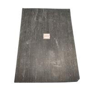 Buy cheap Aohong high temperature non asbestos fiber gasket sheet engine gasket sheet  sealing material product