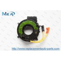 Buy cheap Spiral Cable Airbag Steering Wheel Replacement Land Cruiser Prado 84306-60080 from wholesalers