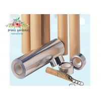 Buy cheap Extended Recycled Paper Core Tube for Handling Plastic Stretch Film from wholesalers