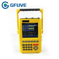 Buy cheap Three-Phase Multi-Function Electric Inspection Instrument for electric meter from wholesalers