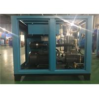 Buy cheap 55KW Permanent Magnetic VSD Screw Air Compressor For Industrial Use from wholesalers