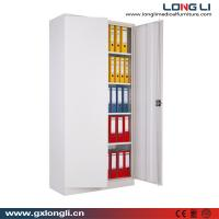 Buy cheap Single door newly design filing cabinet from wholesalers