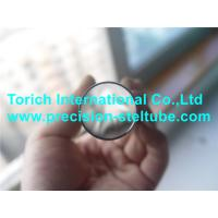 Buy cheap Welded Drawn Over Mandrel Tubing Astm A 513-6 Ssid Special Smooth Inside Diameter from wholesalers