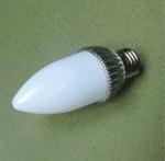 Buy cheap LED Bulb, LED Candle Lamp, LED, LED Lamp, LED Light from wholesalers