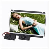 Buy cheap Custom 13.3 Inch Wide Viewing Angle Monitor LCD Monitor Screen 1280*800 from wholesalers