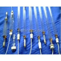 Buy cheap Alternate uv lamps for machine,12kw,total lengt880mm,arc 770mm from wholesalers