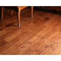 Buy cheap Oak Click Flooring product