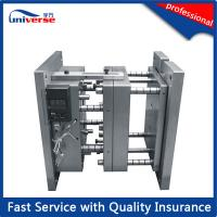 Buy cheap High Polish Single Cavity Injection Mold Design , Medical Injection Molding from wholesalers
