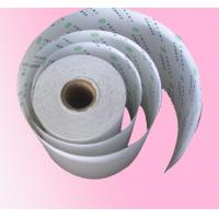 China Thermal Paper (80x80mm, 80x70mm, 57x70mm, 57x50mm) on sale
