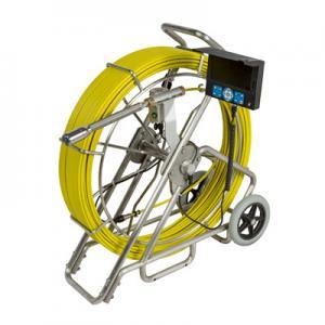 Buy cheap AJR NDT 70060 / 70080 / 700100 / 700120 Model Industrial Videoscope / Endscope / Borescope product