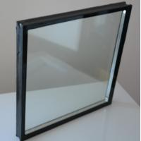 Buy cheap insulated glass panels from wholesalers